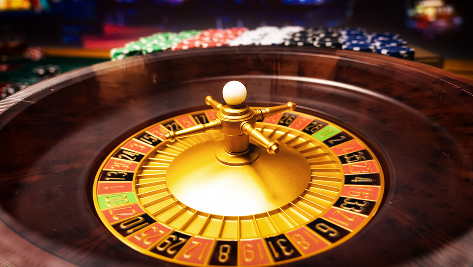 Casinos Will Often Accommodate High Rollers' Requests
