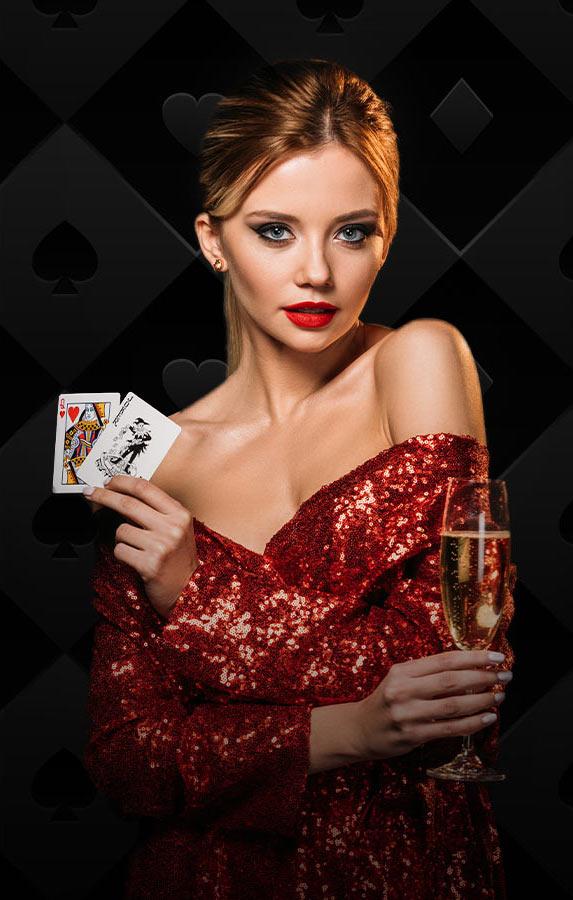 Casino Regent Hours